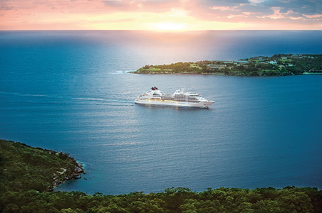 seabourn-sojourn-at-sea.jpg