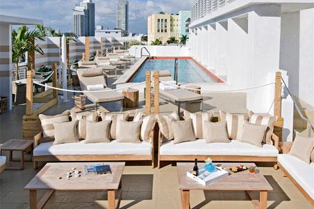 sense-rooftop.jpg