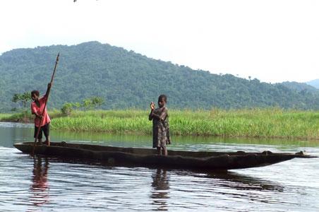 sepik-river-png.jpg