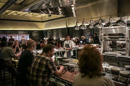 serpico-restaurant-philadelphia.jpg