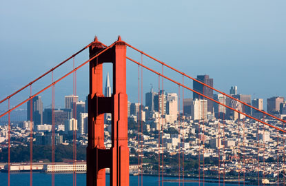 sf-bridge-skyline.jpg