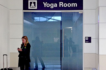 sfo-yoga-room.jpg