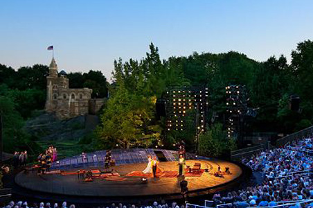 shakespeare-park-nyc.jpg