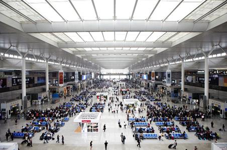 shanghai-train-station2.jpg