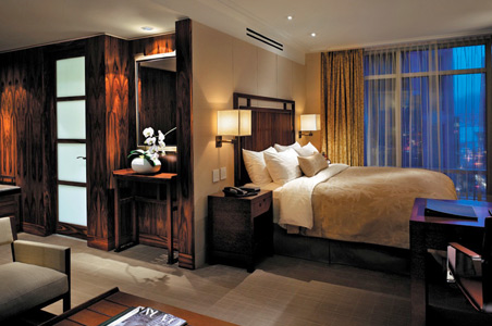 shangri-la-hotel-vancouver.jpg