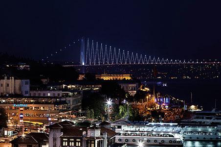 shangrila-istanbul-view.jpg