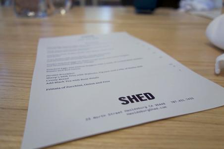 shed-healdsburg.jpg