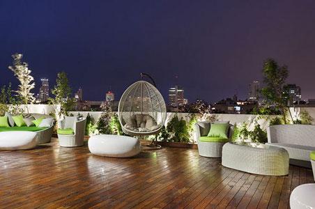 shenkin-hotel-rooftop.jpg