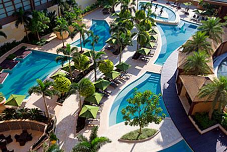 sheraton-macao-pool.jpg