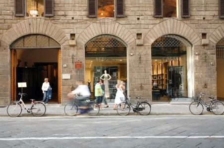 shopping-florence.jpg