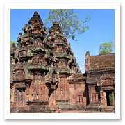 siem-reap-travel-photo.jpg