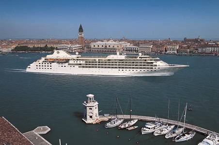 silversea-cloud-venice.jpg