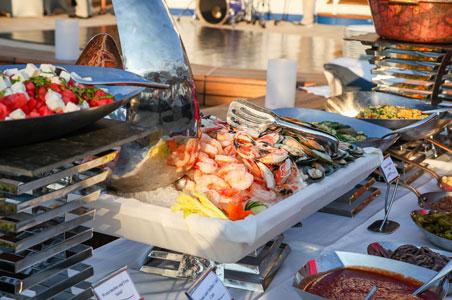 silversea-deck-bbq-2.jpg