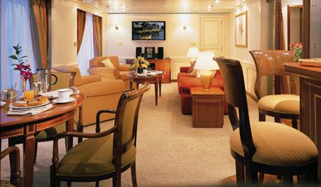 silversea-owners-suite.jpg