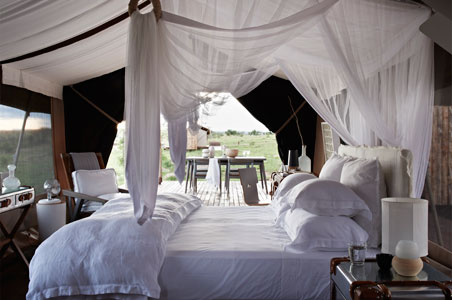 singita-tented-camp2.jpg