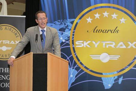 skytrax1.jpg