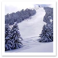 snowy_greece.jpg