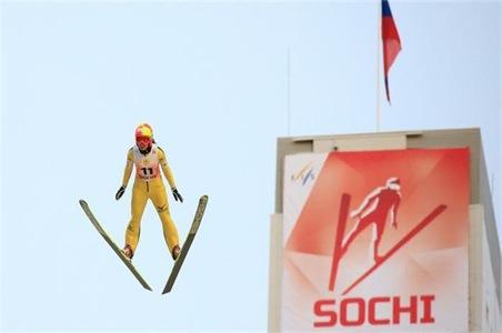 sochi-olympics.jpg