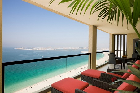sofitel-dubai-room-balcony_resized.jpg