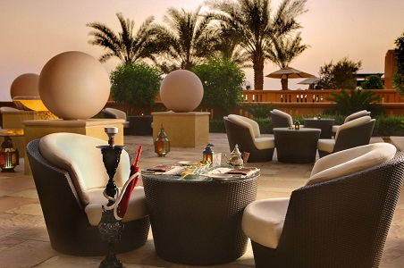 sofitel-dubai-terrace_resized.jpg