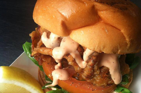 softshell-crab-burger-maine.jpg