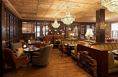 soho-house-nyc.jpg