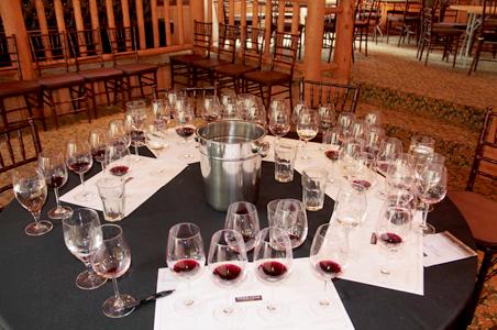 south-american-wine-tasting.jpg