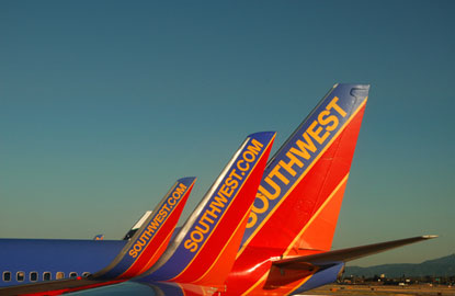 southwest-airlines-planes.jpg