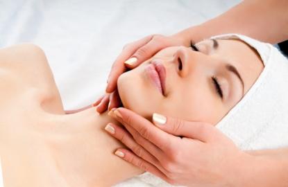 spa-facial-massage.jpg
