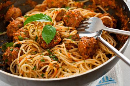 spaghetti-meatballs.jpg