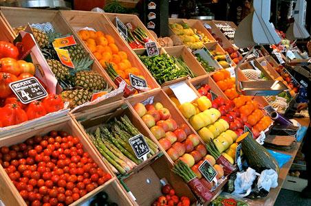 spain-fruit-stall.jpg