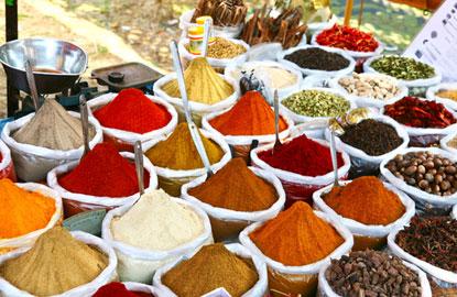 spice-market.jpg