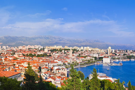 split-croatia-coastline.jpg