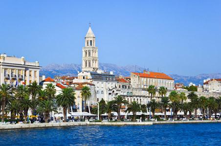 split-diocletian-palace-croatia.jpg