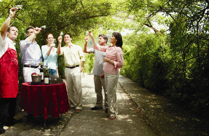 ss-wine-excursion.jpg