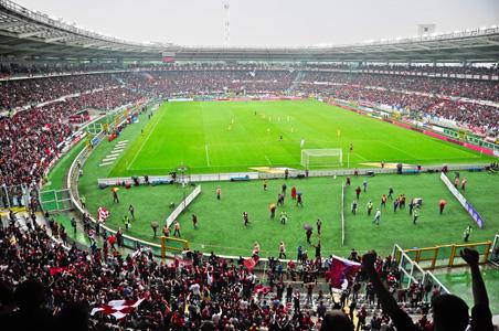 stadio-olimpico-roma.jpg