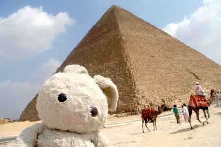 star-von-bunny-pyramids.jpg