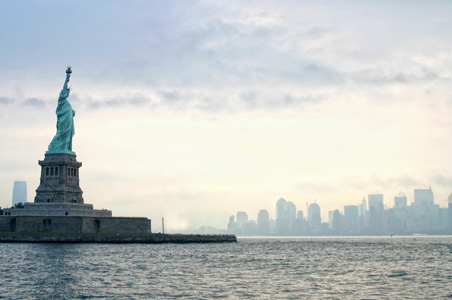 statue-of-liberty-summer-nyc.jpg