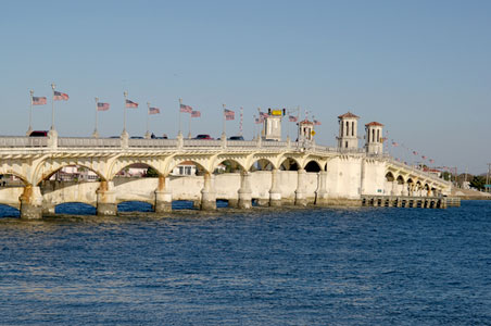 staugustine-bridge.jpg