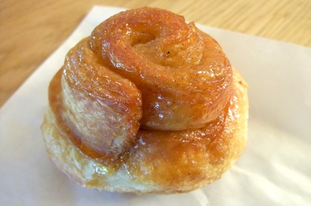 sticky-buns-downtown-bakery-2.JPG