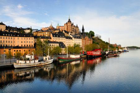 stockholm-tastemaker.jpg