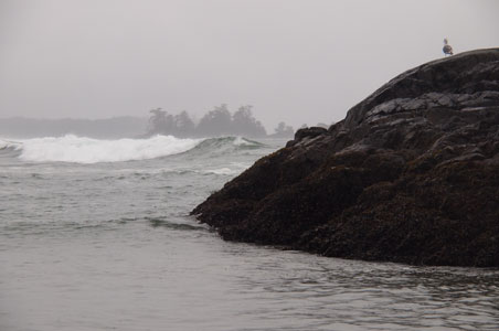 storm-rocks.jpg