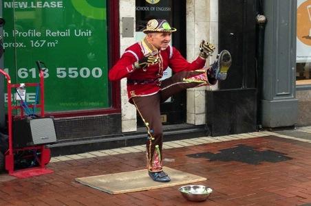 street-dancer.jpg