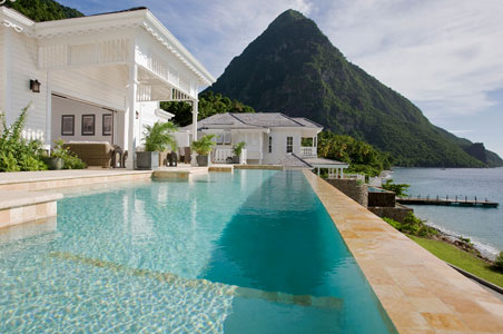 sugar-beach-st-lucia.jpg