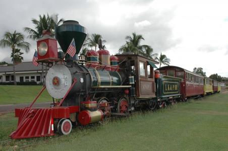 sugar-crain-train.jpg