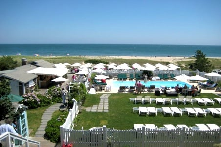 summer-house-beachside-bistro-nantucket.jpg
