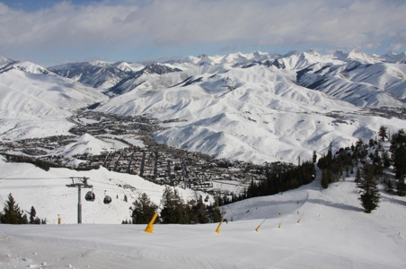 sun-valley-idaho.jpg