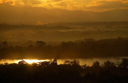 sunset-amazon-view.jpg
