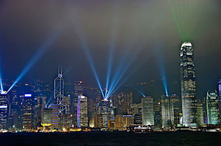 symhpny-of-lights-hong-kong.jpg