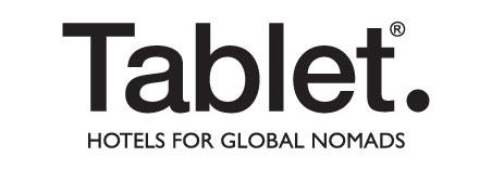 tablet-hotels-logo.jpg
